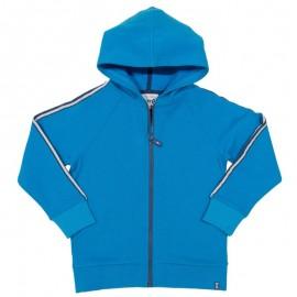 KITE CLOTHING FELPA CON CAPPUCCIO 11-9501
